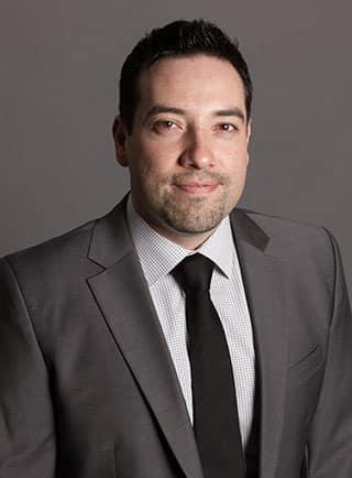 Ramiro Mora profile